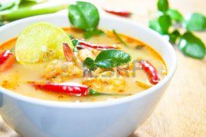 18876466-thai-cuisine-tom-yam-kung