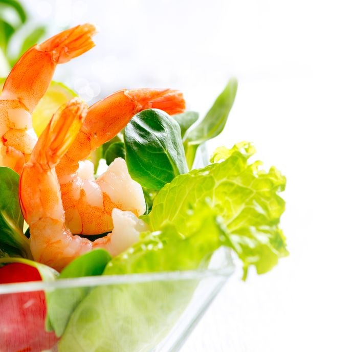 Keto Getaway: Eat Less Plants and Feel Better! - Sally K  Norton